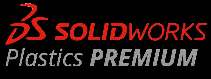 SW Plastics-Premium-Pricing-4