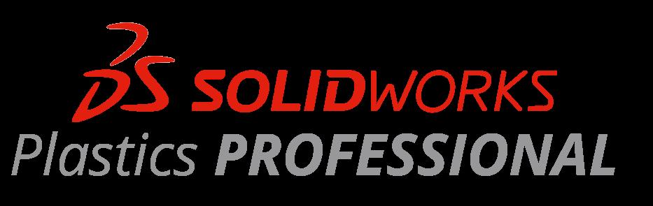SW Plastics-Professional-Pricing-8