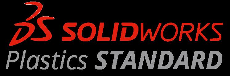 SW Plastics-Standard-Pricing-11