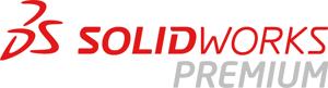 SolidWorks-Premium