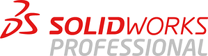 SolidWorks-Professional