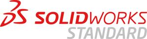 SolidWorks-Standard