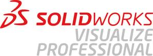 Visualise-Professional