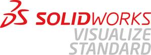 Visualise-Standard